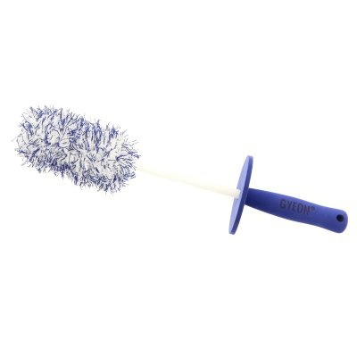 Gyeon Wheelbrush Medium