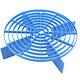 Scratchshield ScratchShield Emmer Filter Blue