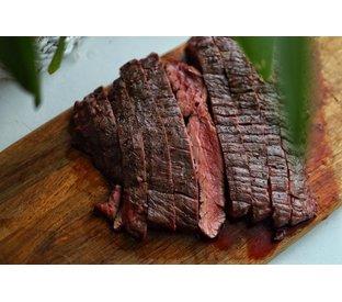 BBQ pakket - luxe
