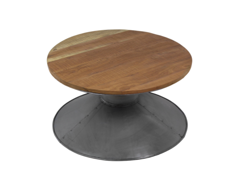 HSM Collection Salontafel Hourglass