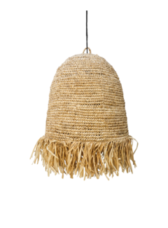 HSM Collection Hanglamp Rombe M