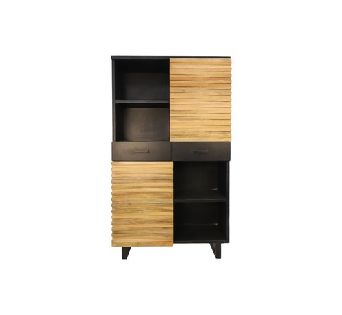 HSM Collection Wandkast Lille