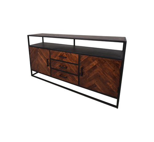 HSM Collection Sideboard Saint-Maxime