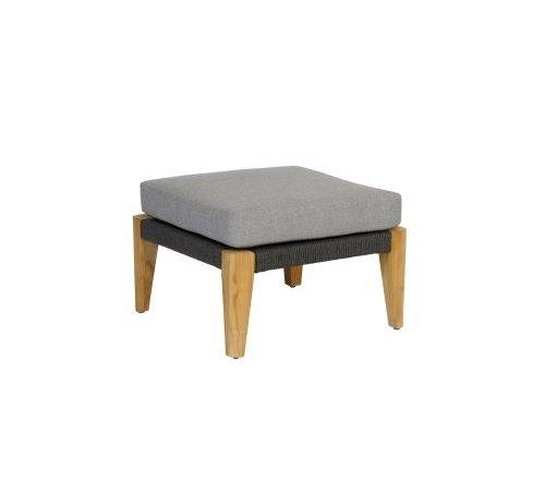Exotan San Remo Hocker/tafel