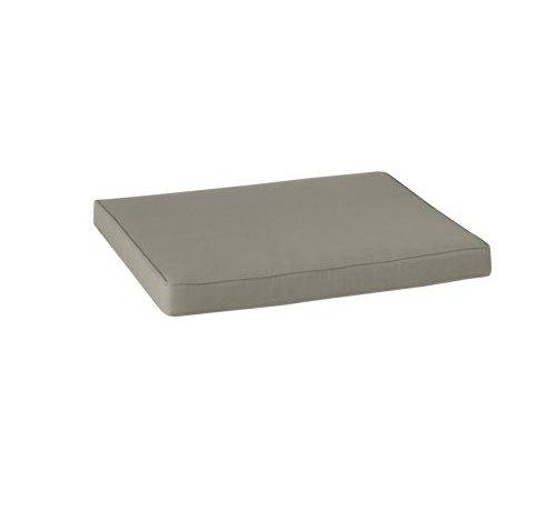 Exotan Cushion for Kawan coffee table (88z88x10cm)