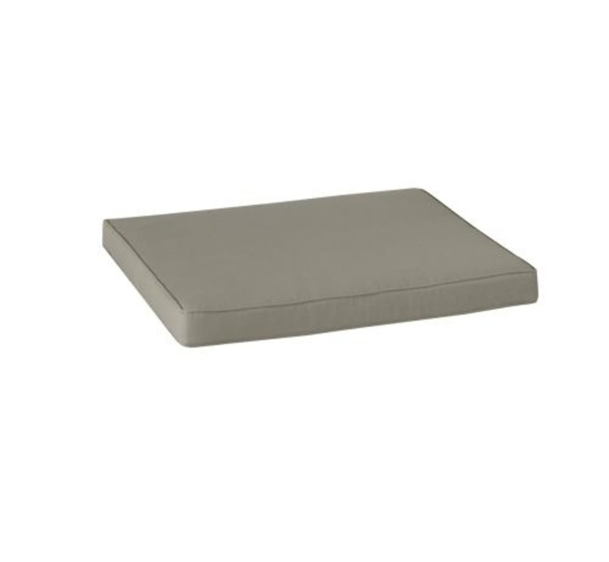 Cushion for Kawan coffee table (88z88x10cm)