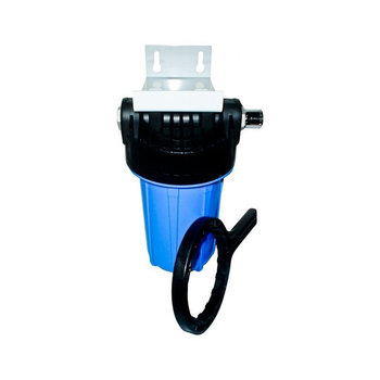 TCF Marine In-line filter type PIF-50000