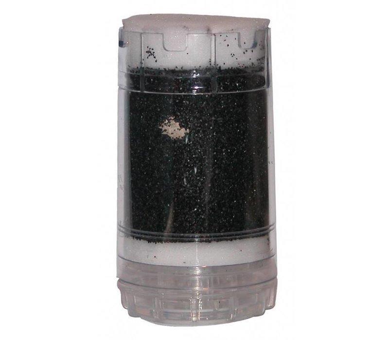 TCF Marine Filtercartridge type PIF-7500C