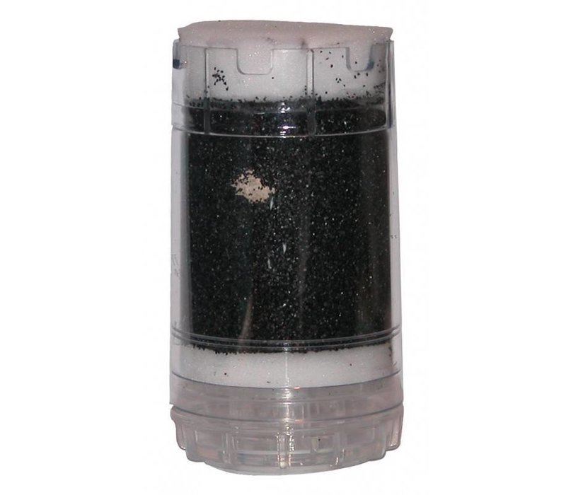 TCF Marine Filtercartridge type PMF-7500C