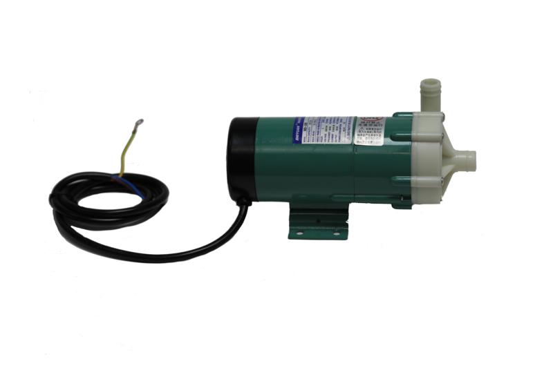 TCF Marine Magnetic Drive Pump