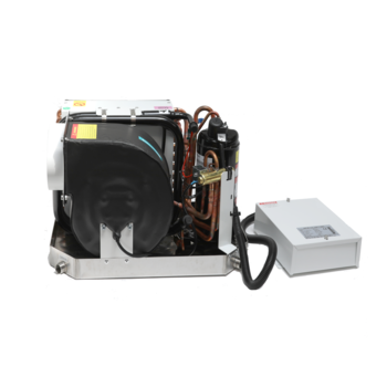 TCF Marine Boot airconditioner (self contained) 16.000 BTU