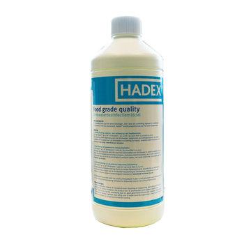 TCF Marine Hadex - 1liter