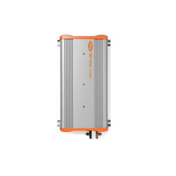 Whisperpower WP Sine 12 V / 1000 W Convertidor