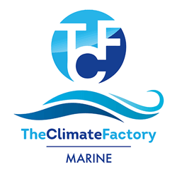 TCF Marine