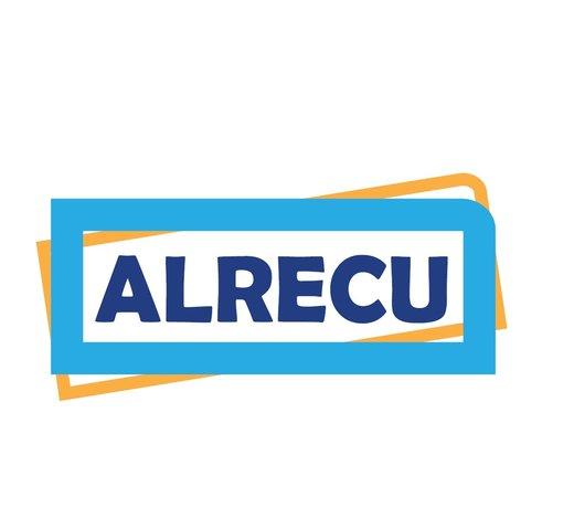 ALRECU