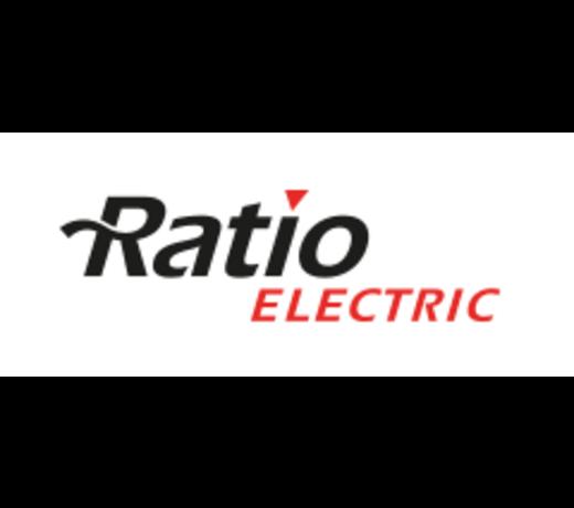 RATIO ELECTRIC