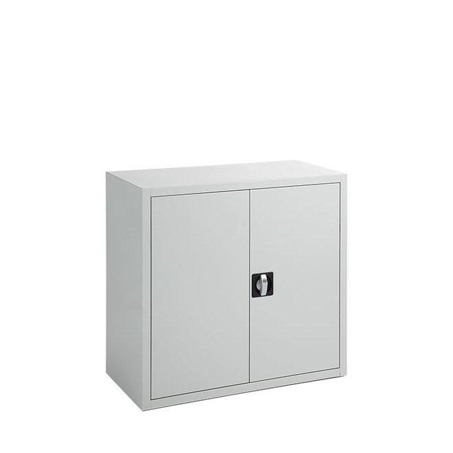 Draaideurkast AFLC.74x80x38 cm