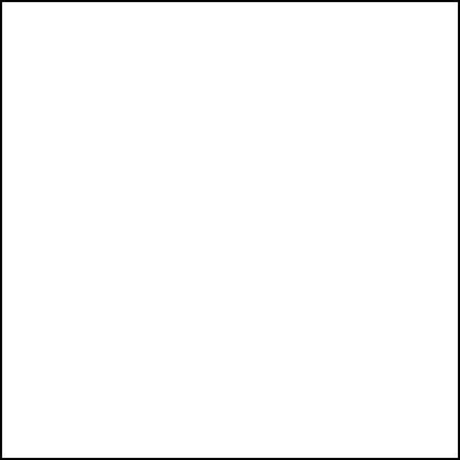 Topbladen Voor AFLC Draaideurkasten