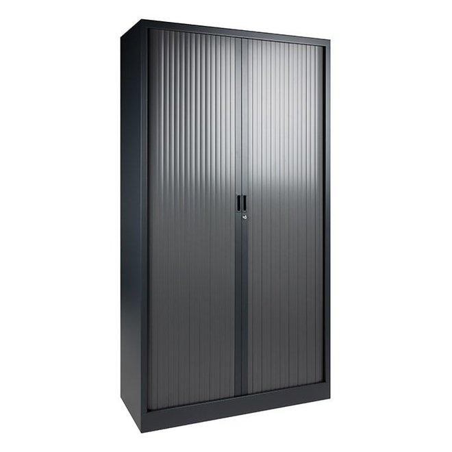 Roldeurkast APRO.198x120x43 cm