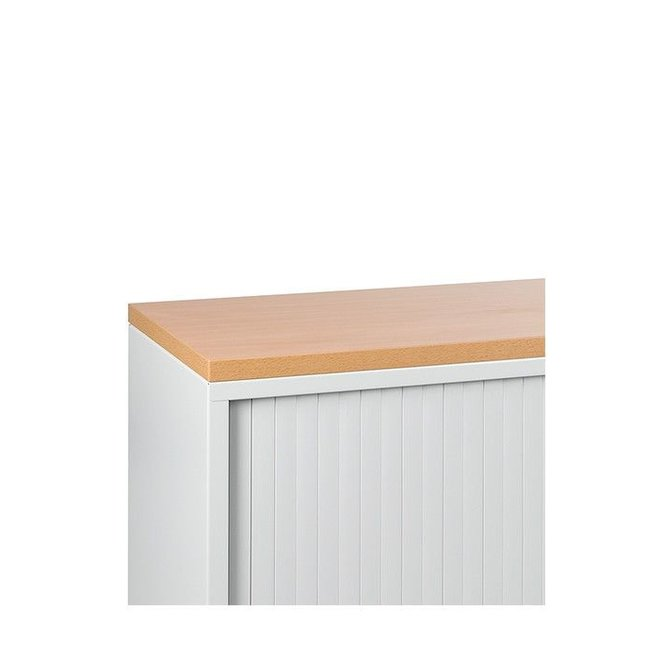 Roldeurkast APRO.135x100x43 cm
