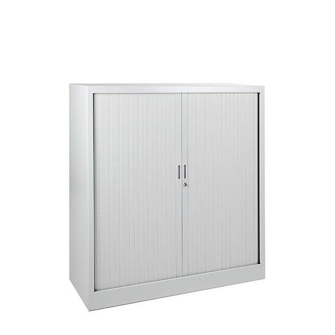 Roldeurkast APRO.118x120x43 cm
