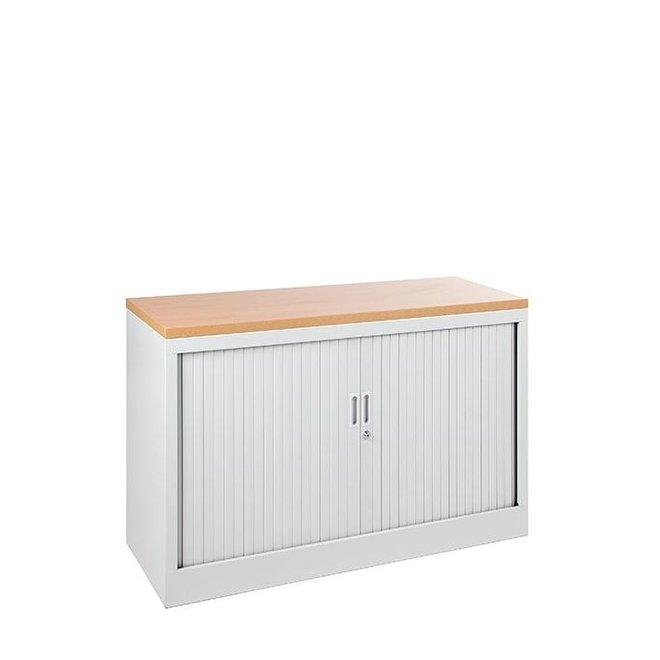Roldeurkast APRO.69x100x43 cm