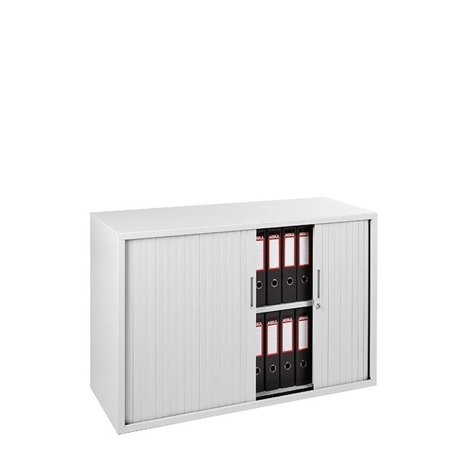 Roldeurkast ACUB.72,5x120x43 cm