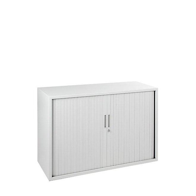 Roldeurkast ACUB.72,5x100x43 cm