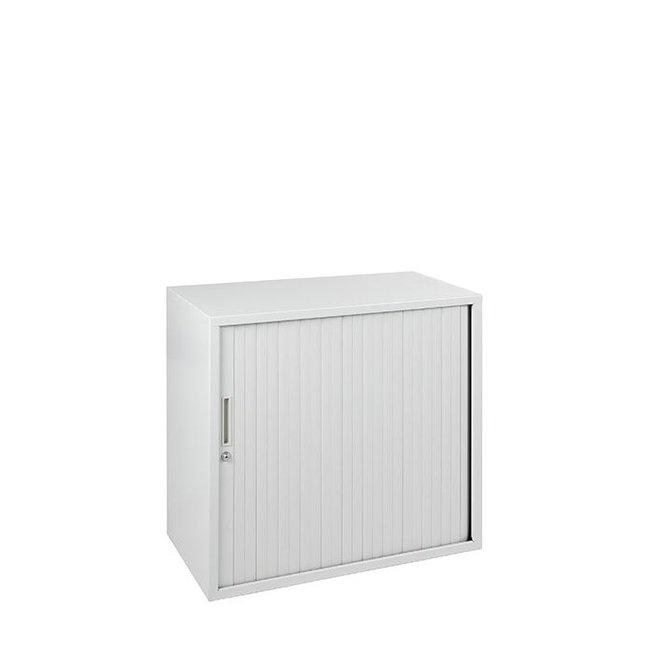Roldeurkast ACUB.72,5x80x43 cm