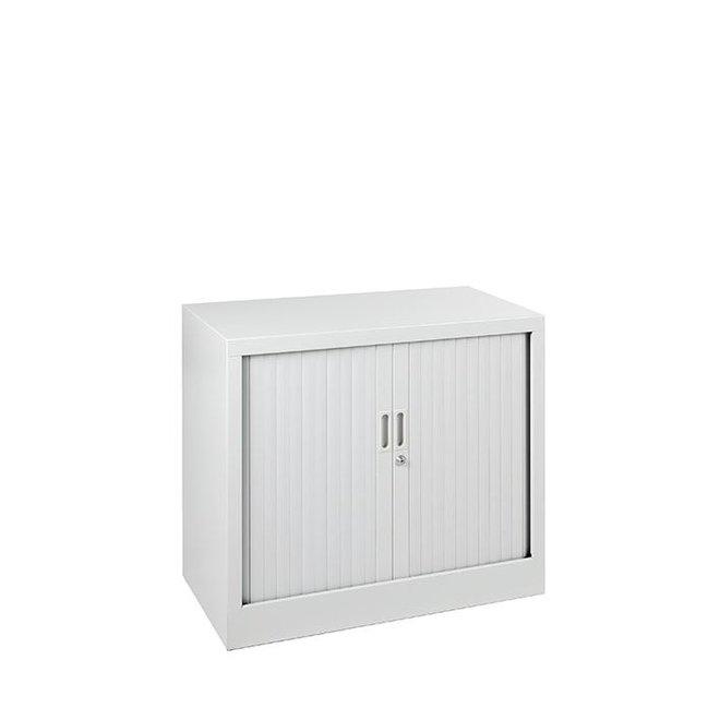 Roldeurkast APRO.69x80x43 cm