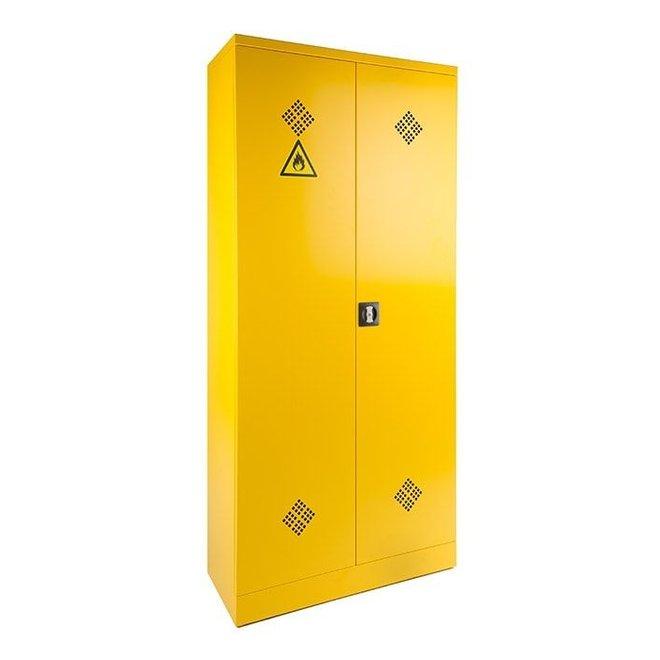 Veiligheidskast / Chemiekast ACSC.1992 - PGS15 Kast