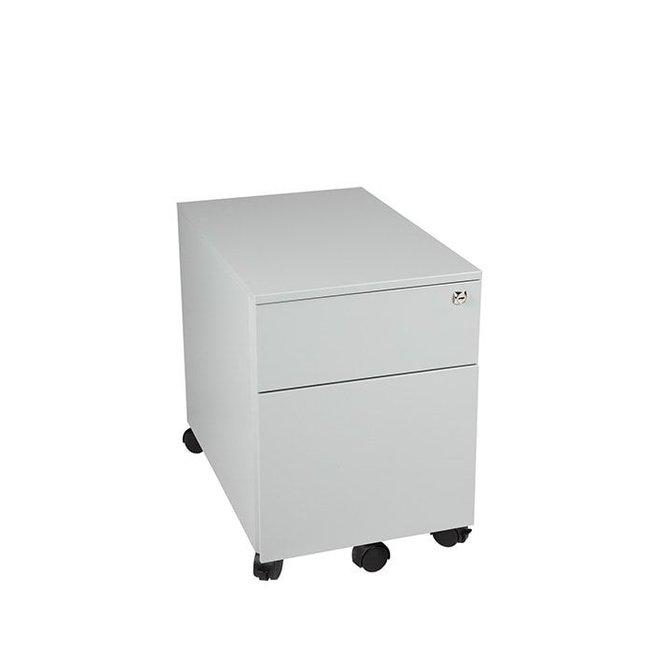 Rolblok AEPS.2 - 55x40x60 cm