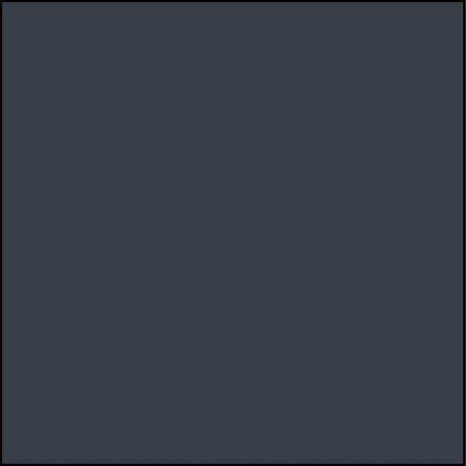 Rolblok Met 2 Laden AEPS.2 - 55x40x60 cm