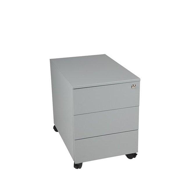 Rolblok AEPS.3 - 55x40x60 cm