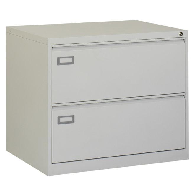 Dossierladenkast ACHW.2 - 72x84x62 cm