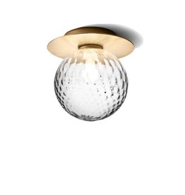 NUURA LIILA 1 LARGE WALL/CEILING LAMP