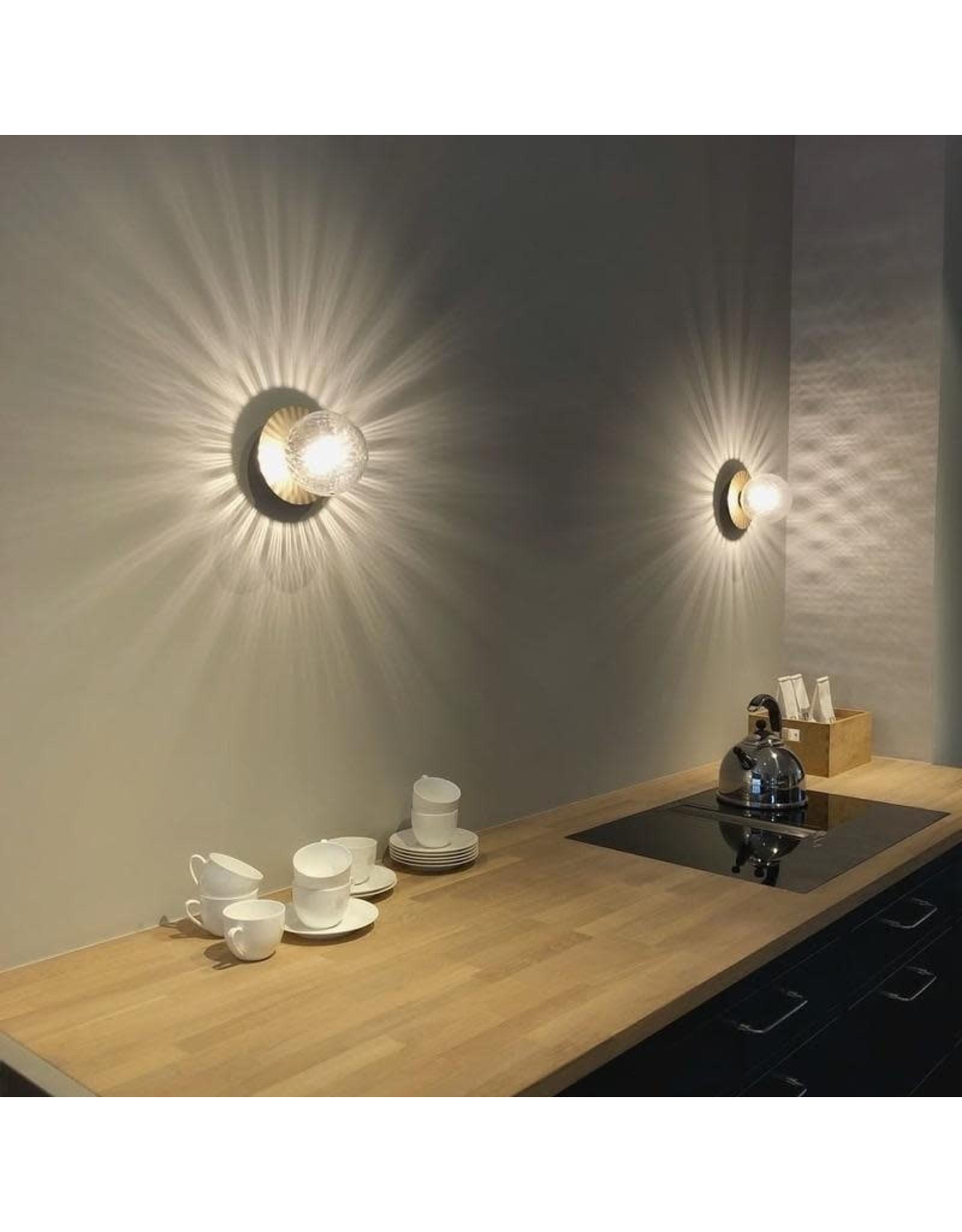LIILA 1 LARGE WALL/CEILING LAMP