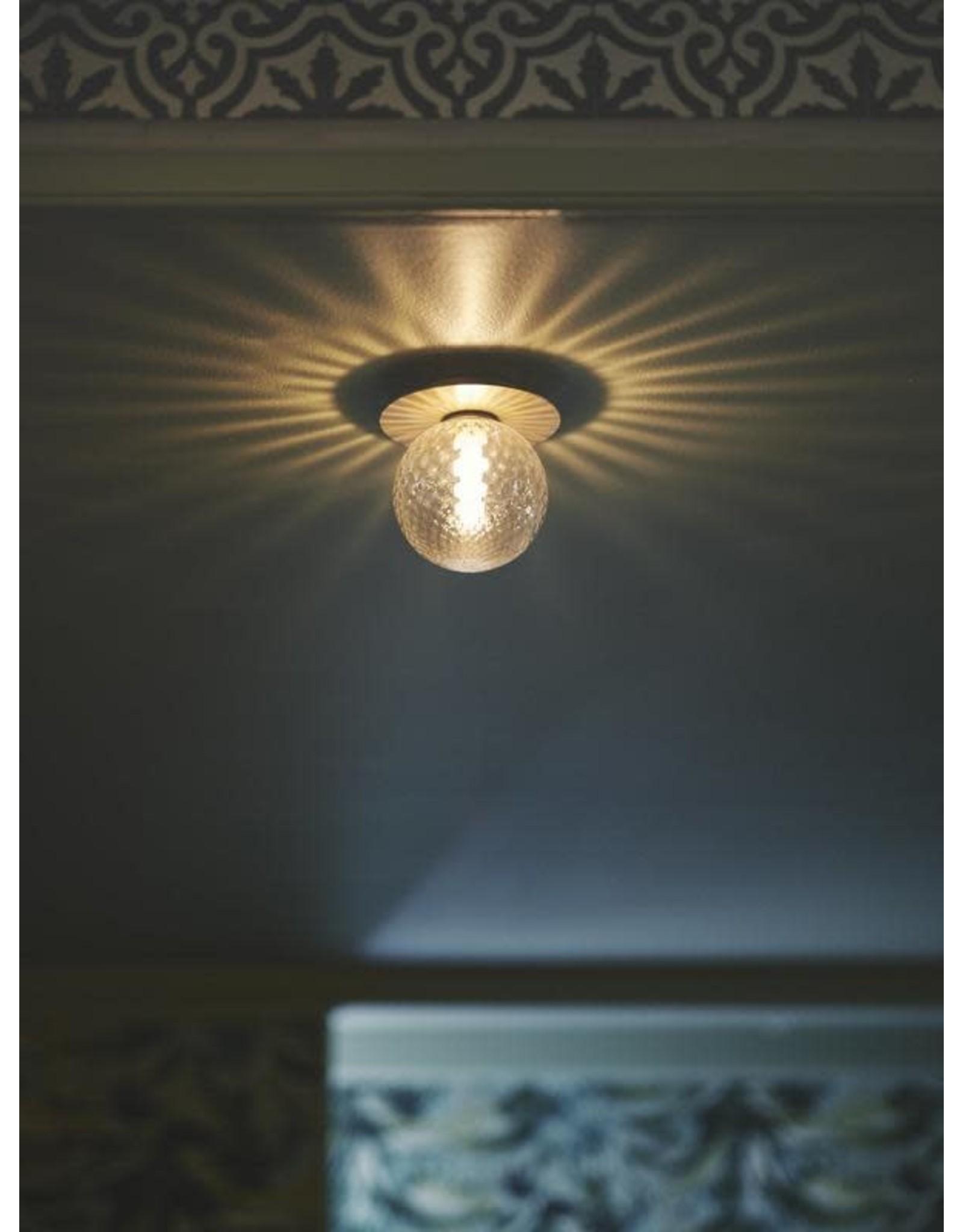 NUURA LIILA 1 大壁燈/天花燈