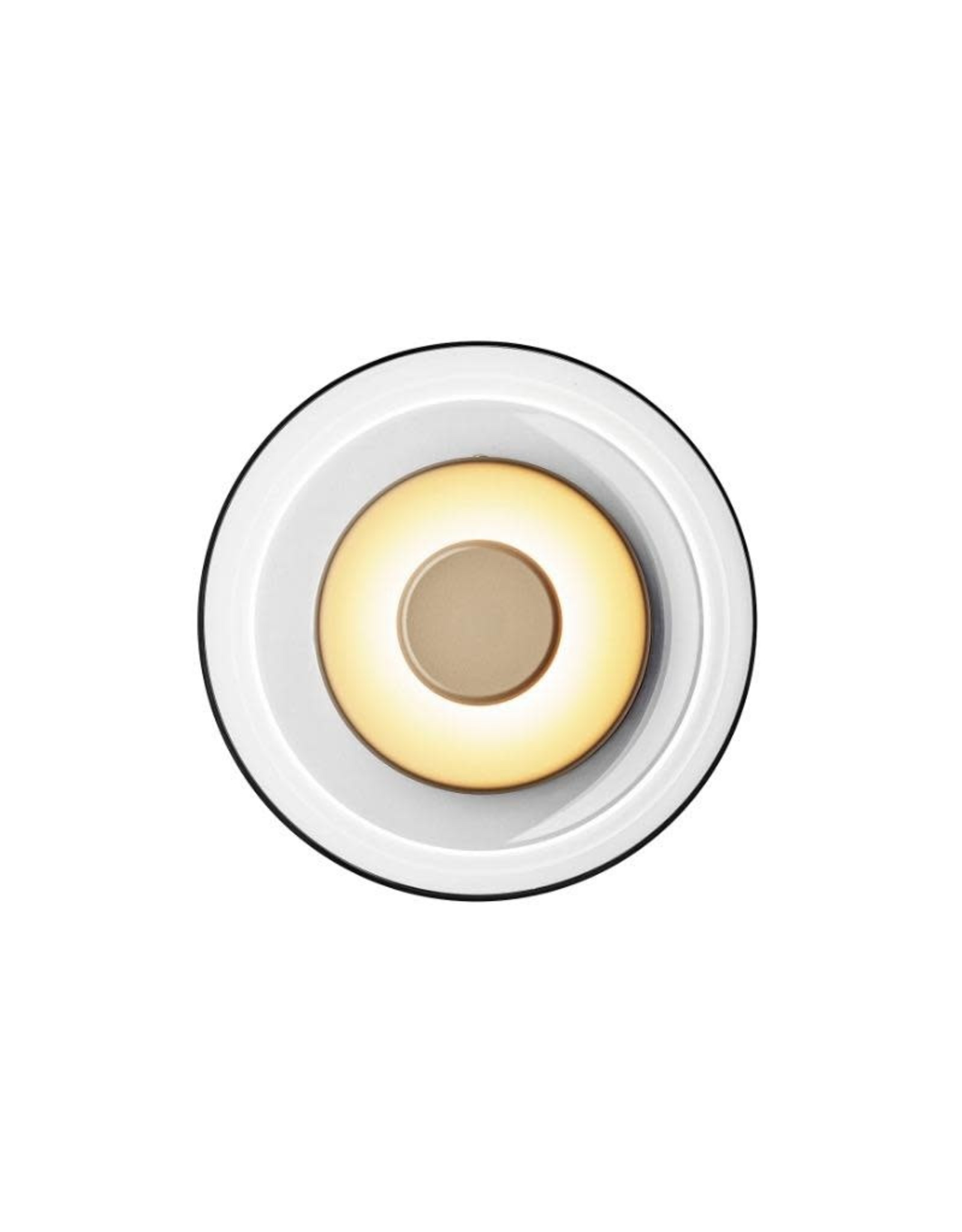 NUURA BLOSSI WALL/CEILING LAMP