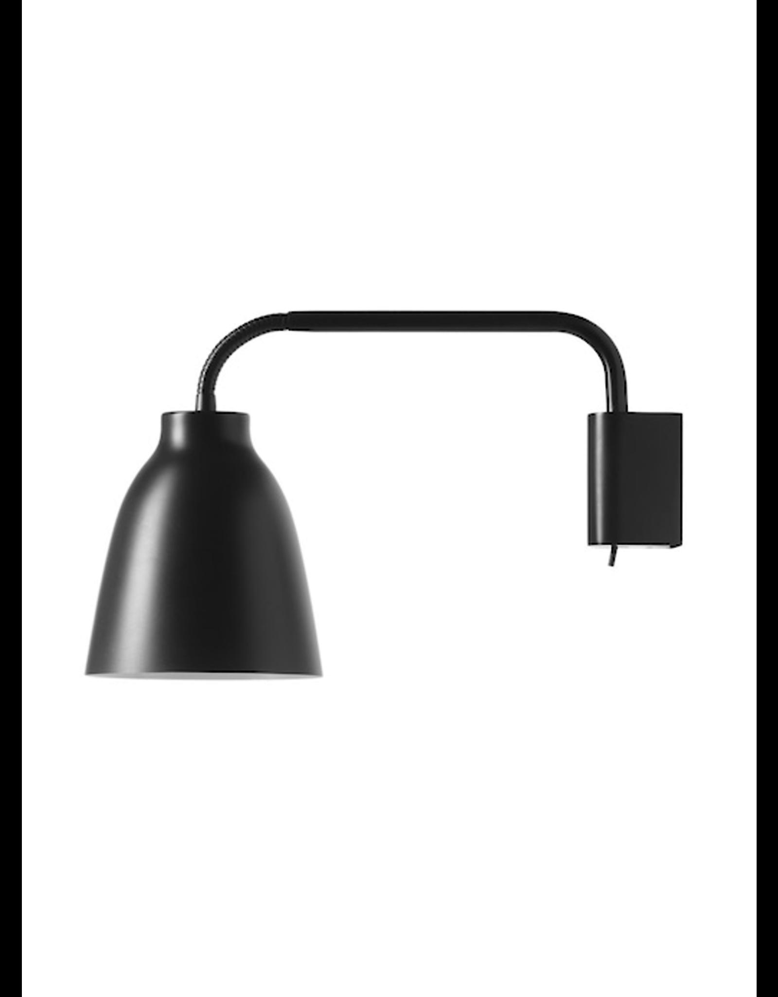 CARAVAGGIO 壁燈