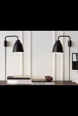 CARAVAGGIO WALL LAMP