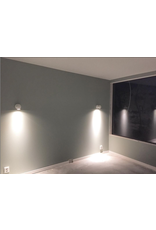 OGLE MINI WALL SINGLE LAMP