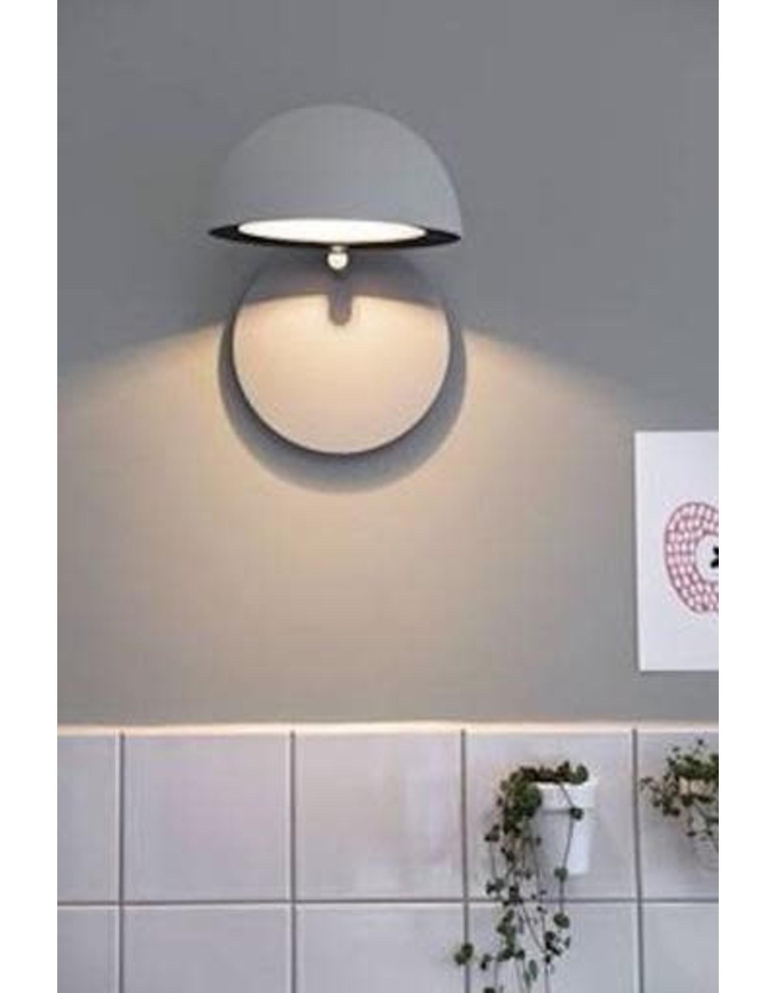 LIGHTYEARS RADON 壁燈