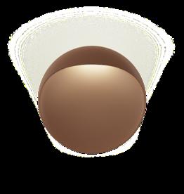 LOUIS POULSEN FLINDT WALL LAMP