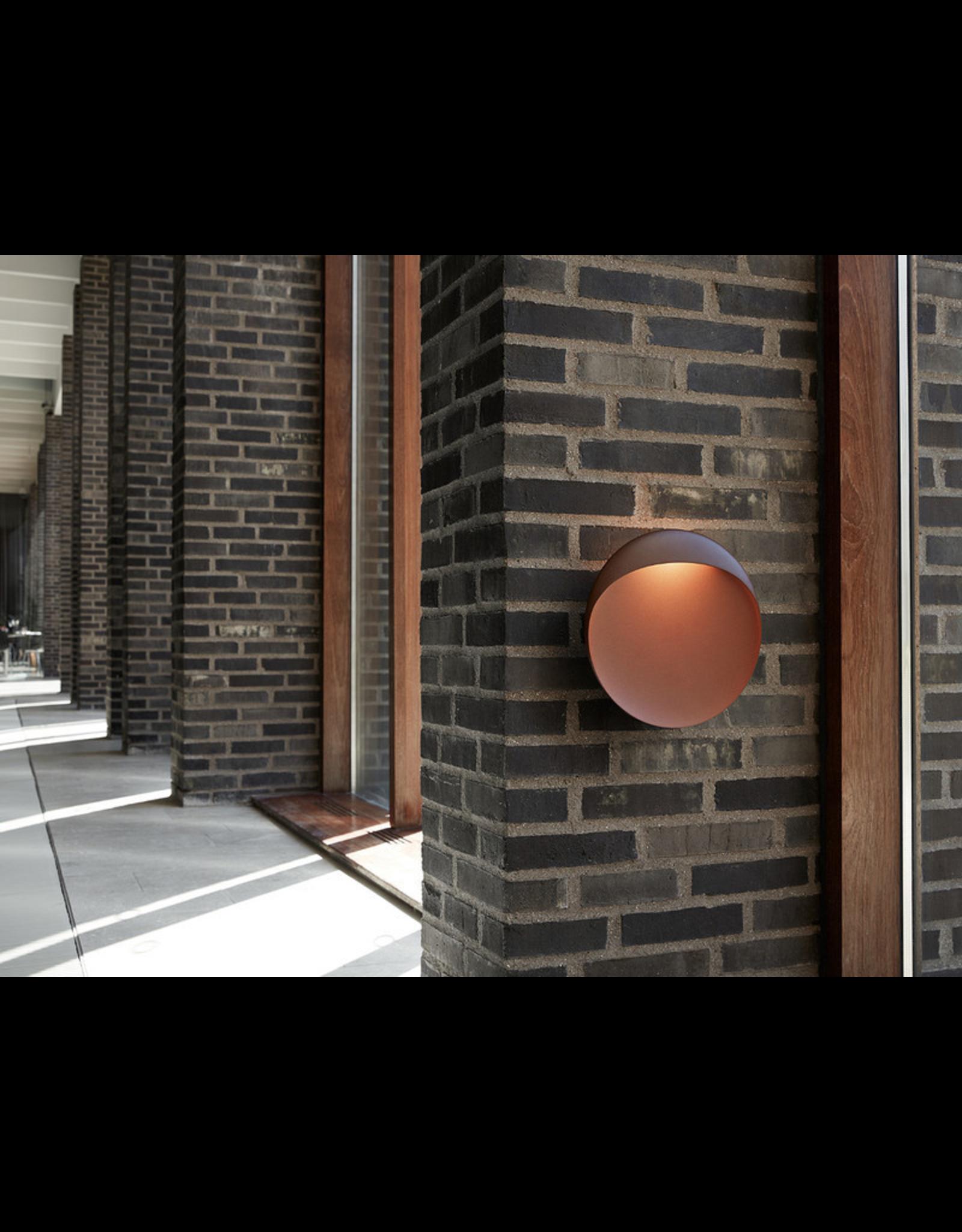 FLINDT WALL LAMP