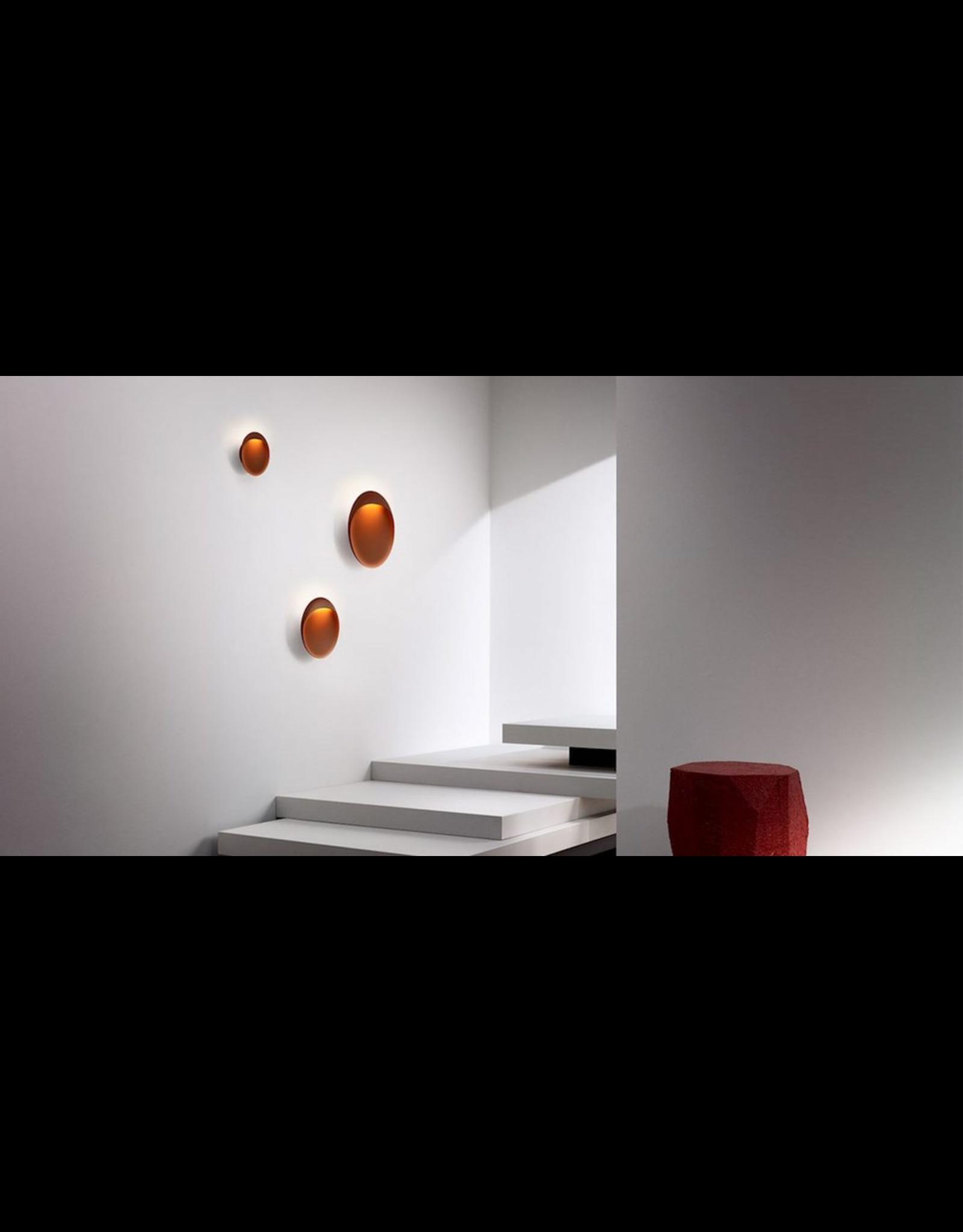 FLINDT 壁燈