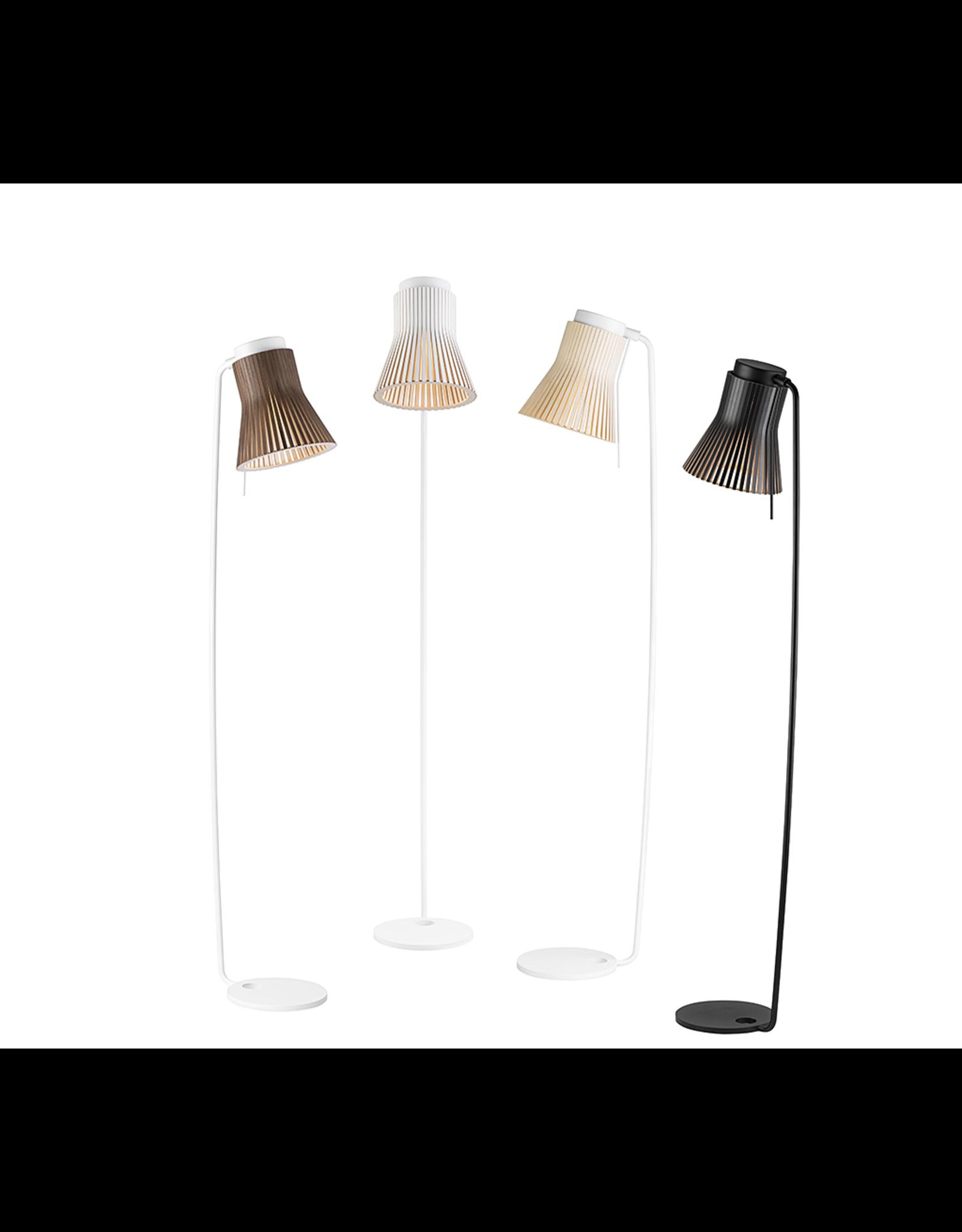 SECTO DESIGN PETITE 4610 FLOOR LAMP