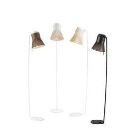 SECTO DESIGN PETITE 4610 FLOOR LAMP
