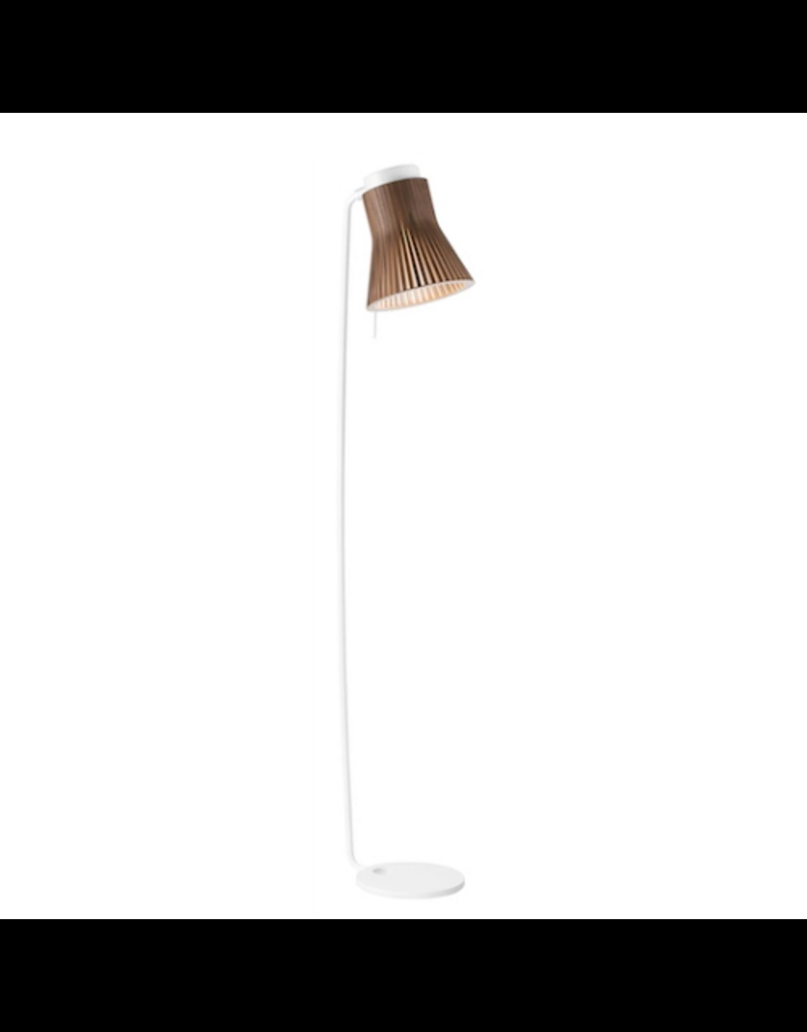 PETITE 4610 FLOOR LAMP