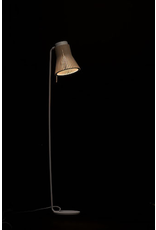 PETITE 4610 吊灯